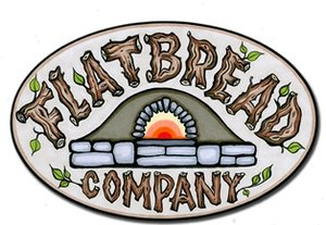 flatbread-logo.jpg