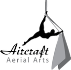 aircraft-aerial-arts-logo.png