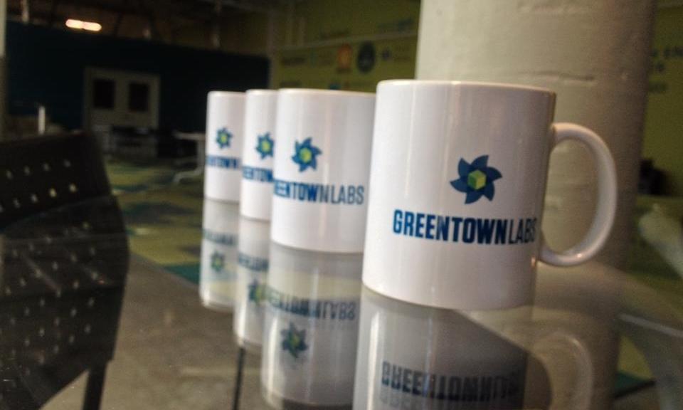 Greentown Labs 4.jpg