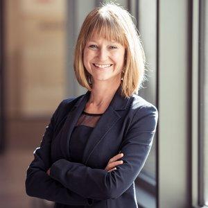 Lillian Teuffenbach   Director of Operations   LinkedIn