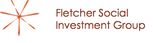 Fletcher Social Investment Group