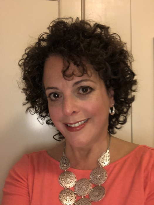 Erin Lubien, Principal at Lubien-Feinleib Consulting     Your relationship with your team will define the success of your business