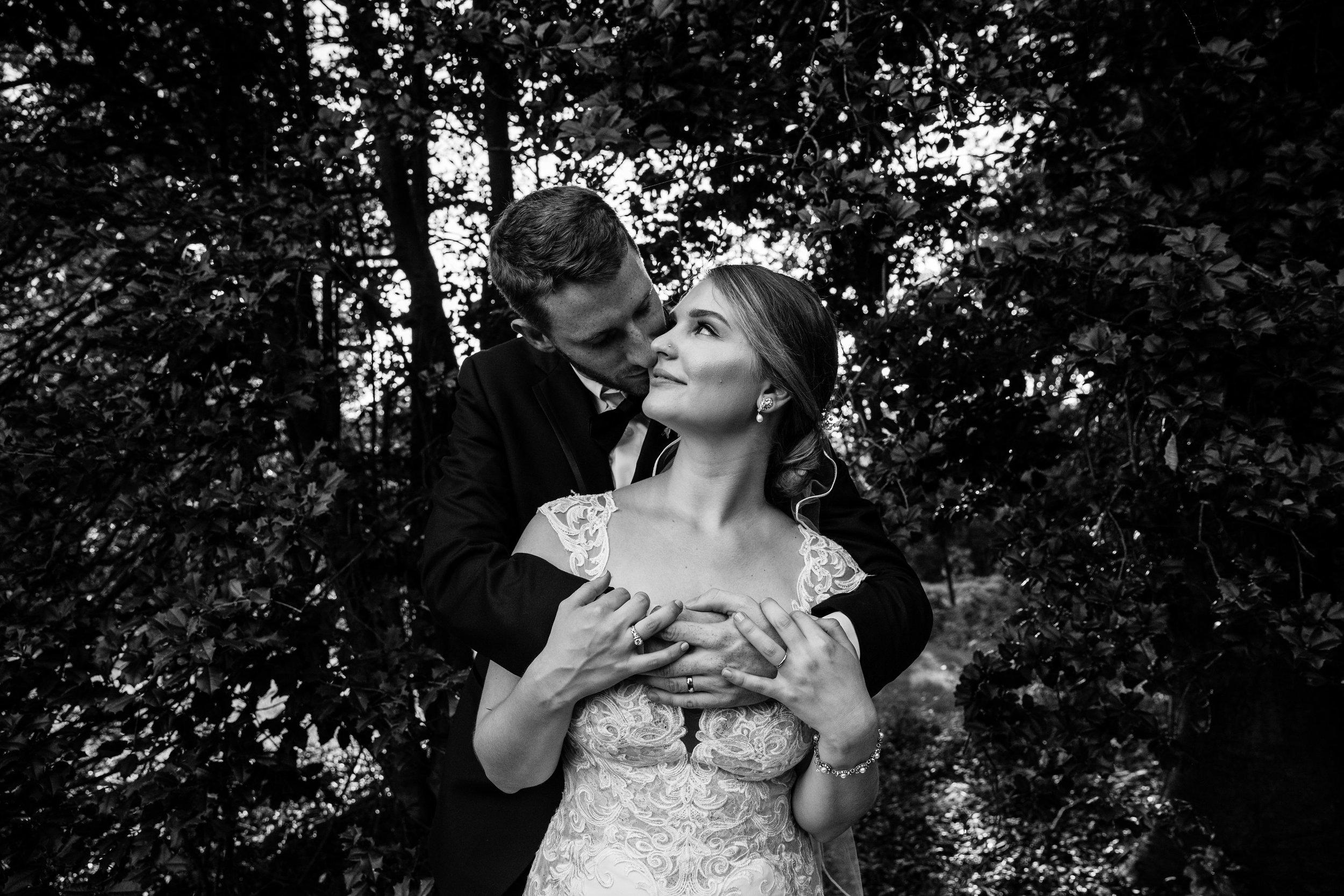 Liesl&DanielWedding-516.jpg