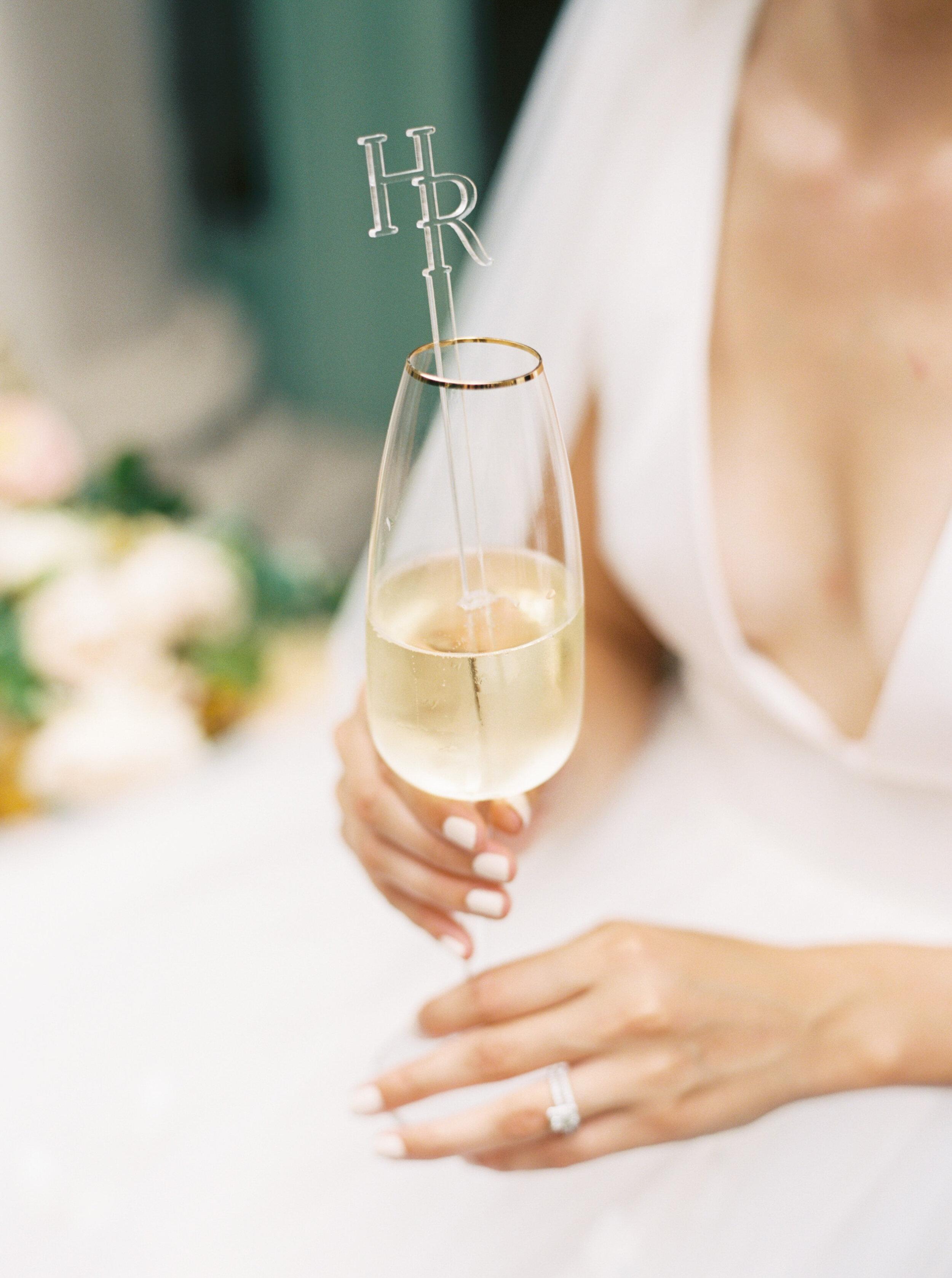 DC Wedding Planner Contact - Sarah Kazemburg Events + Styling