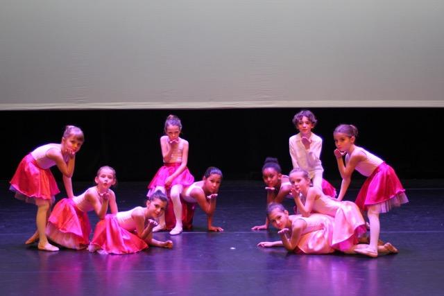 4 R II Dansje pose.jpeg