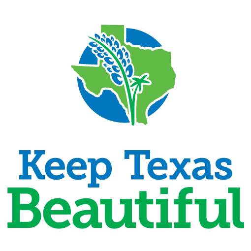 Keep Texas Beautiful.png