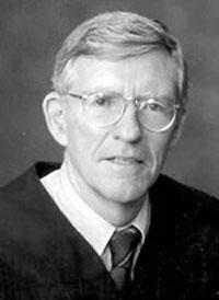 Peter-Craven-2002-winner.jpg