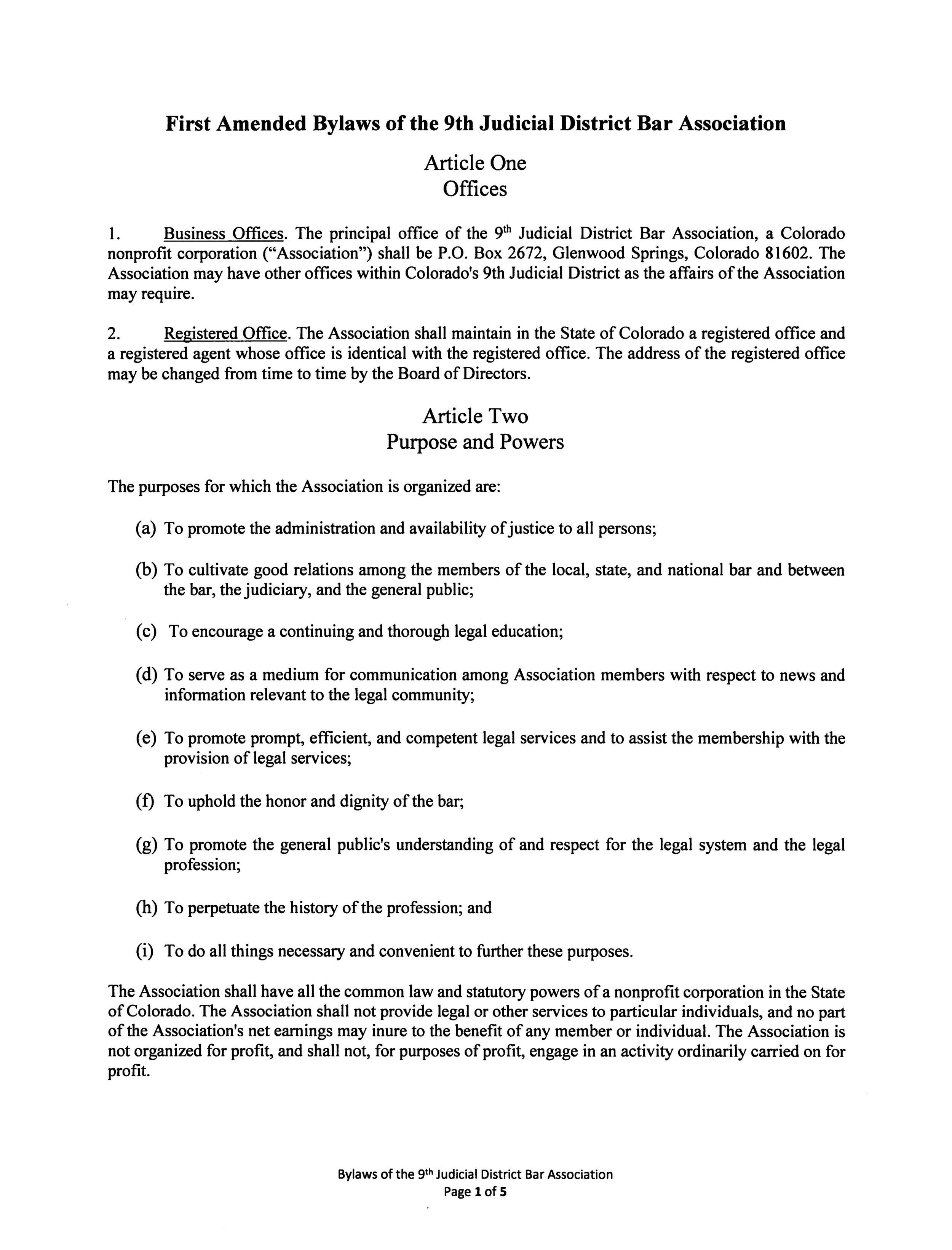 9JDBA Bylaws executed 3-7-17_Page_1.jpg