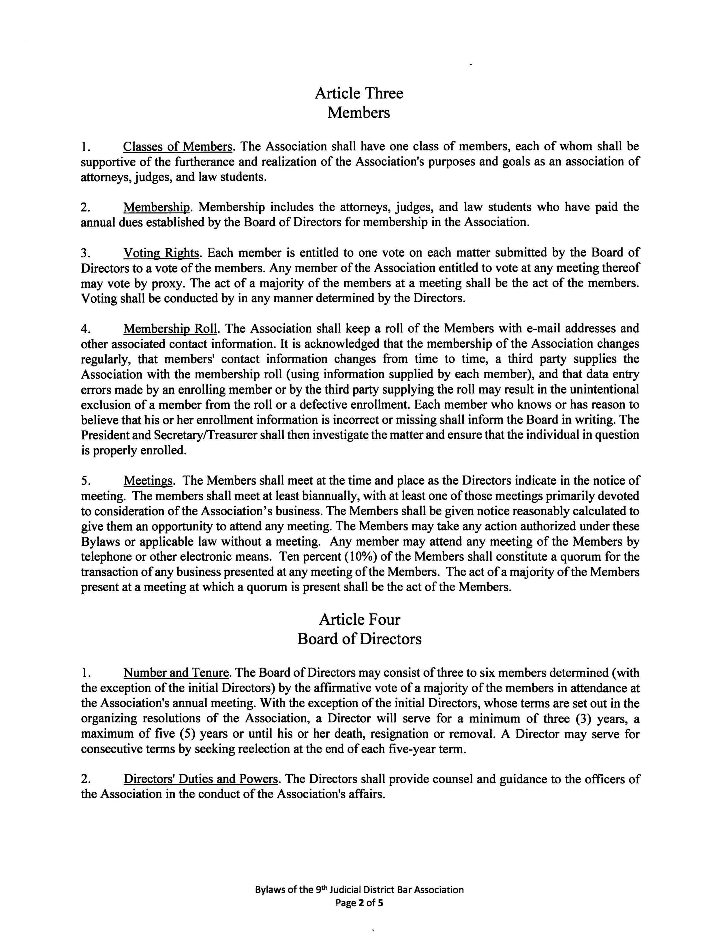 9JDBA Bylaws executed 3-7-17_Page_2.jpg
