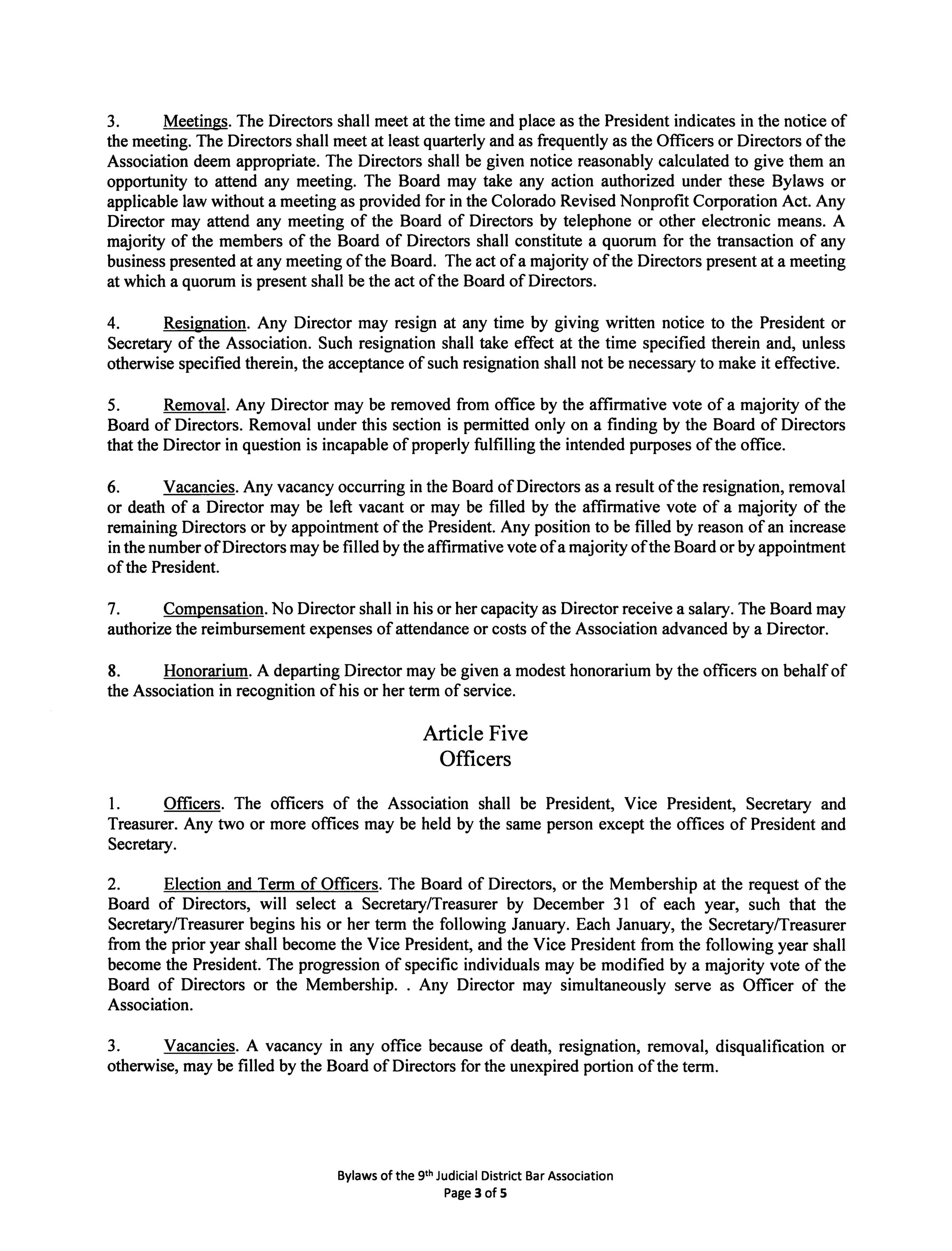 9JDBA Bylaws executed 3-7-17_Page_3.jpg