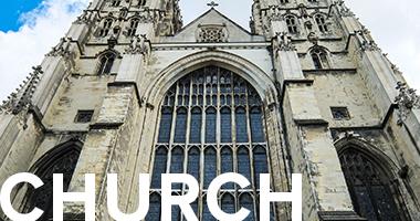 church-worship-safety training-churches