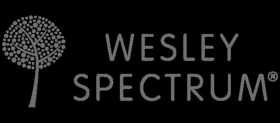 Wesley-Spectrum.png