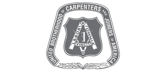 CarpentersBrotherhood.png