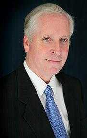 Dr. Thomas W. Young