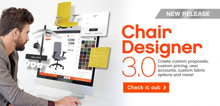 9to5_ChairDesigner3.0_HomepageAd-768x370.jpeg