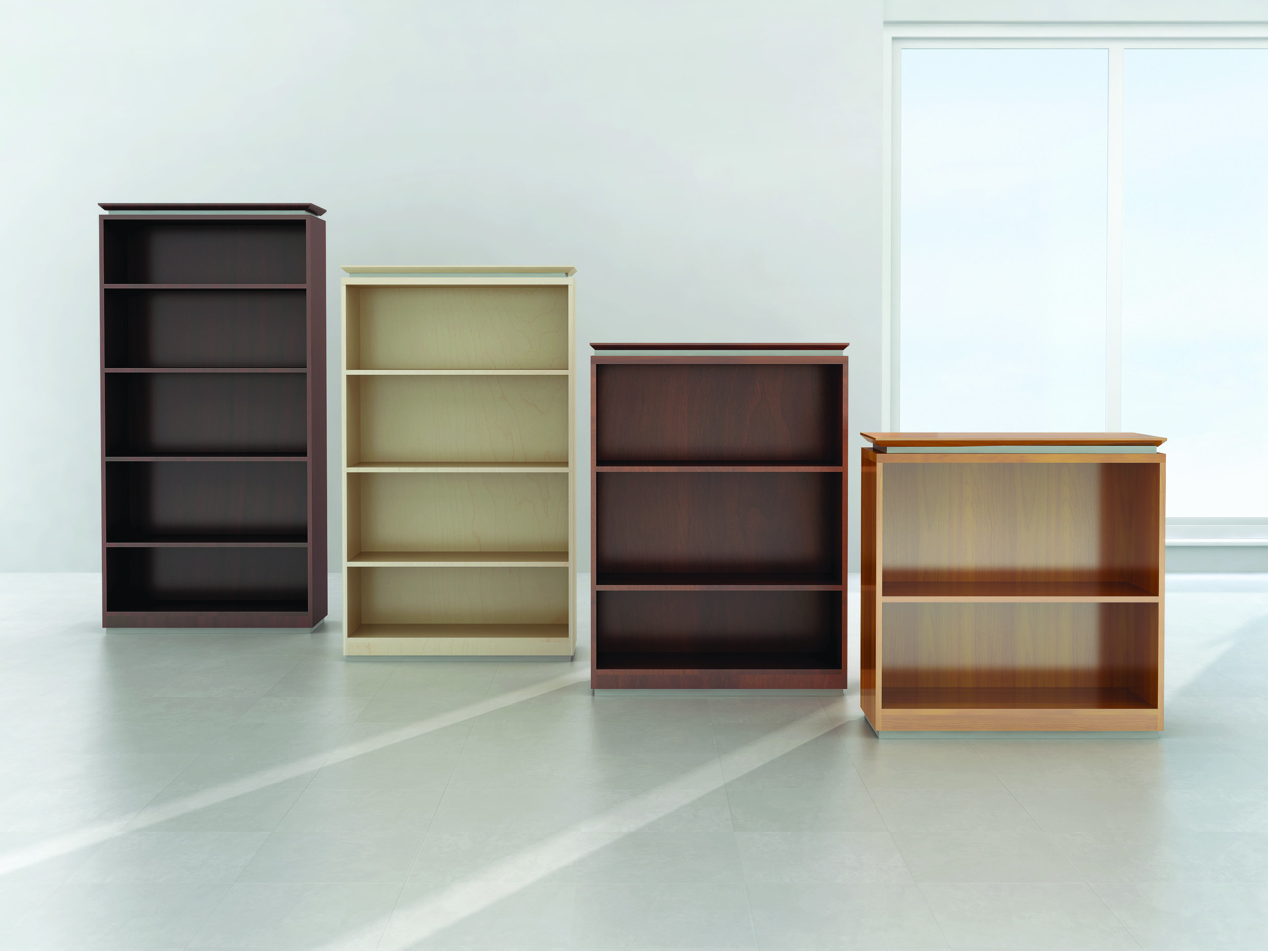 bookcases 2 copy.jpg
