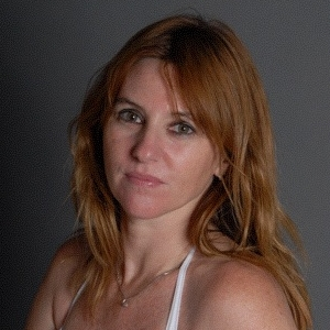 Carina Licovich PhD copy.jpg