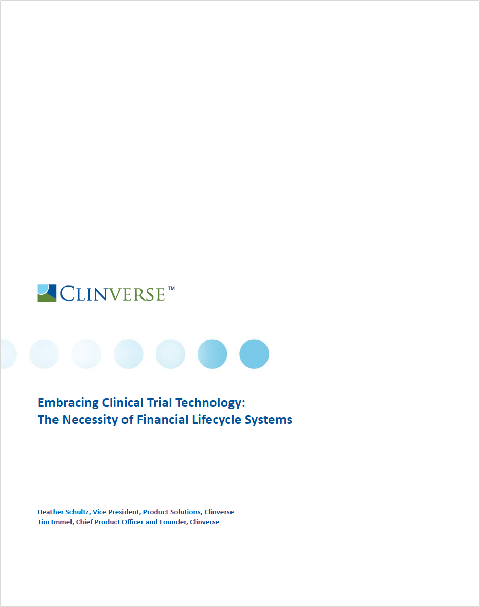 Clinverse White Paper grab.png