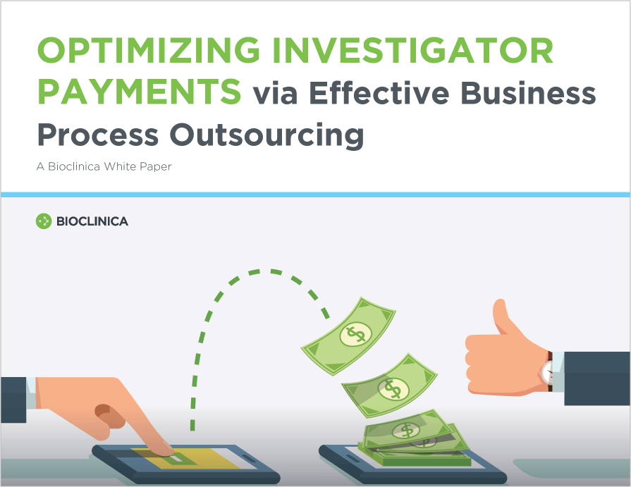 Bioclinica white paper - Optimizing Investigator Payments via BPO_FNL.png
