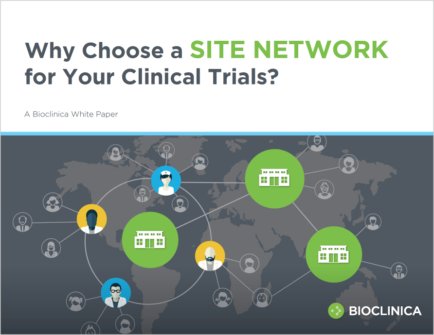 Bioclinica_White_Paper-Why_Choose_a_Site_Network_for_Your_CT.png
