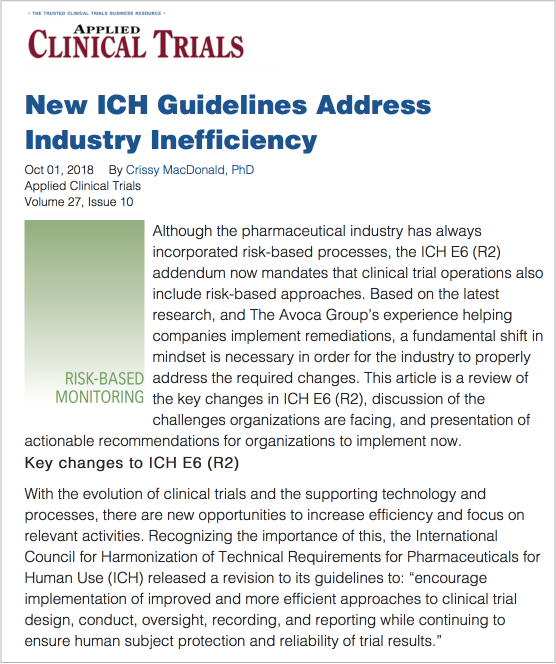 ACT_ICH Guidelines Industry_grab.png