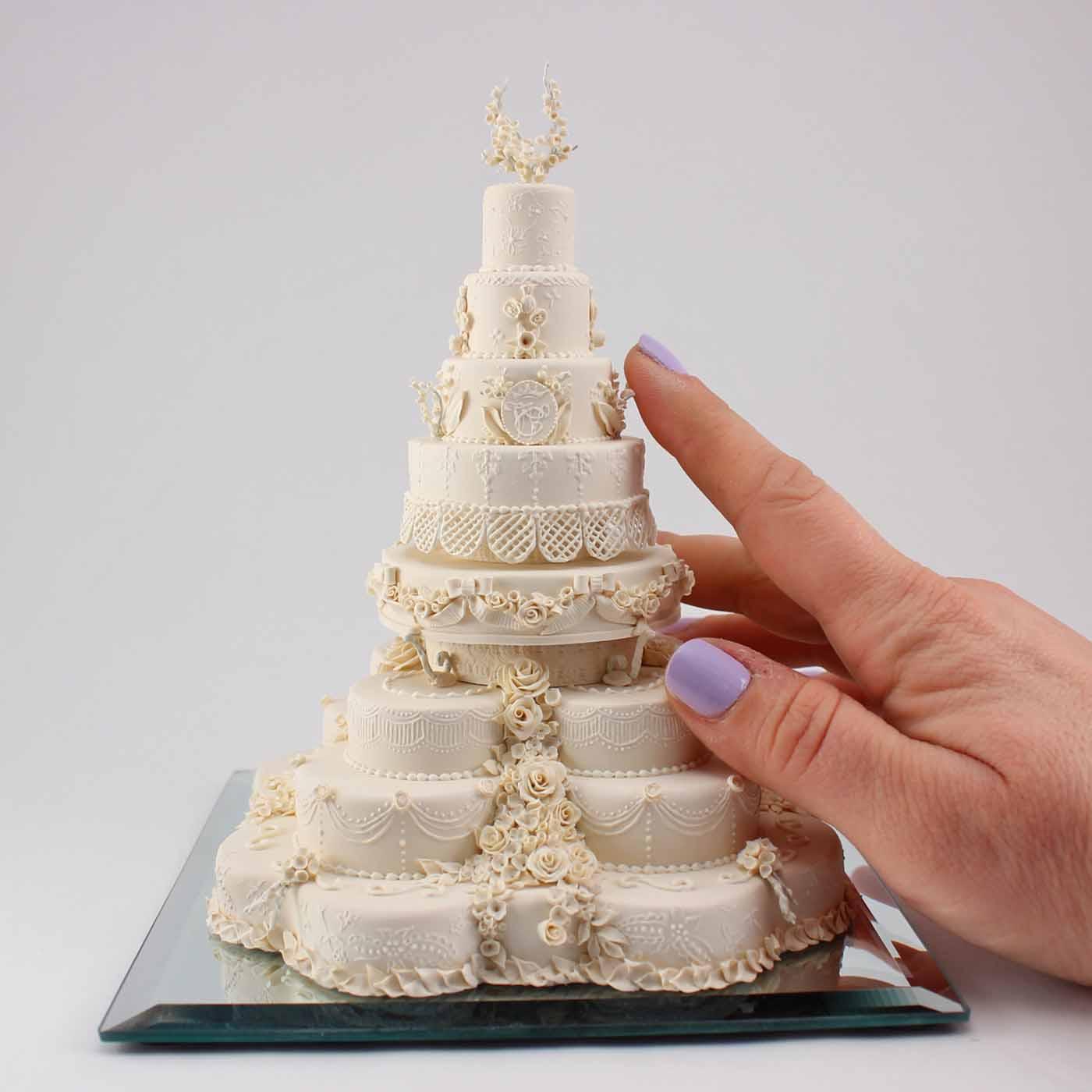 Royal wedding cake.jpg
