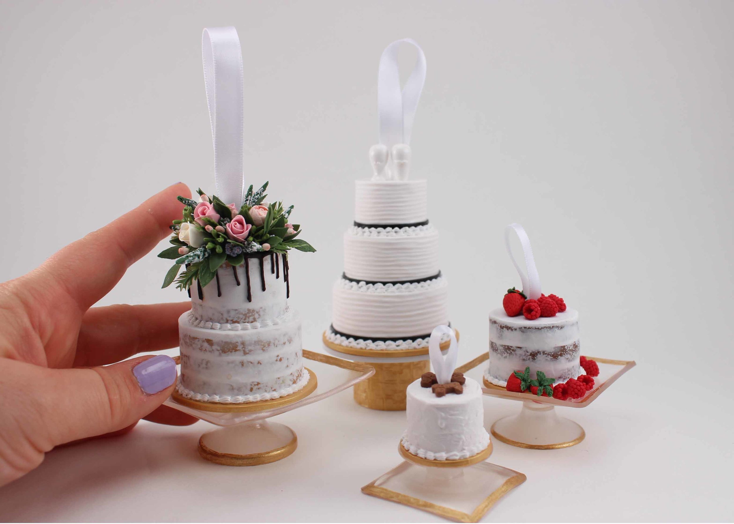 Wedding Cake colection.jpg