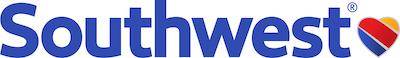 WEB Southwest Large.jpg