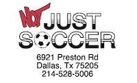 Not Just Soccer Logo (1).JPG  2019 good art.jpg