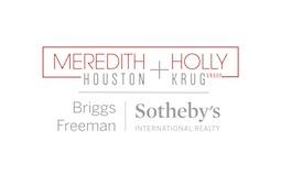Meredith+Holly--250.jpg