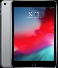 A 32BG WiFi   iPAD + Bluetooth  case valued at $425!