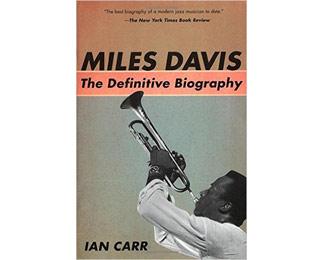 Ian-Carr.jpg