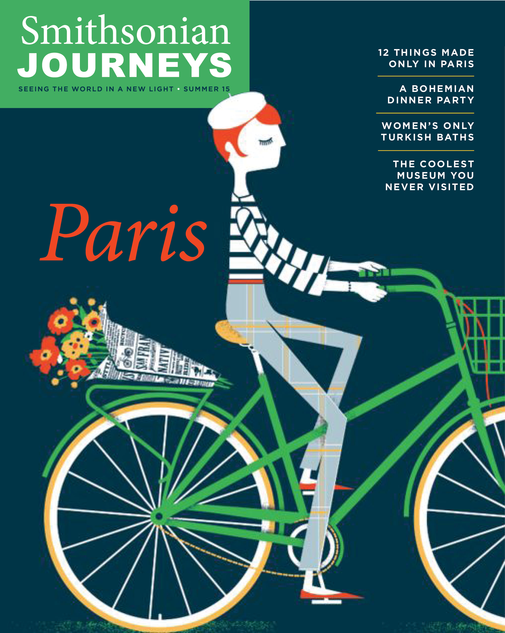 JOURNEYS-Quarterly-Magazine Carla Rozman 1.jpg