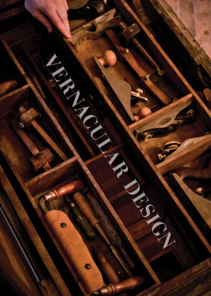 vernacular design co jack decker hudson valley carla rozman graphic design