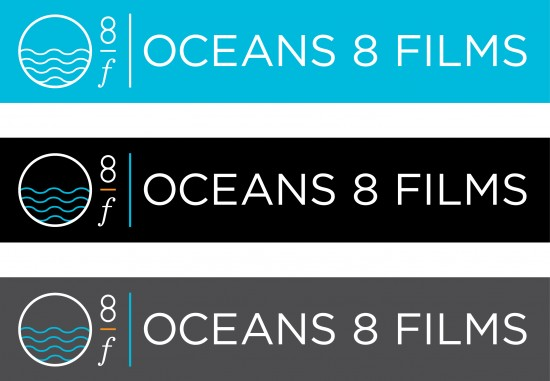 carla rozman graphic design oceans 8 films jon bowermaster