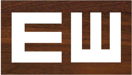 Logo Design Carla Rozman