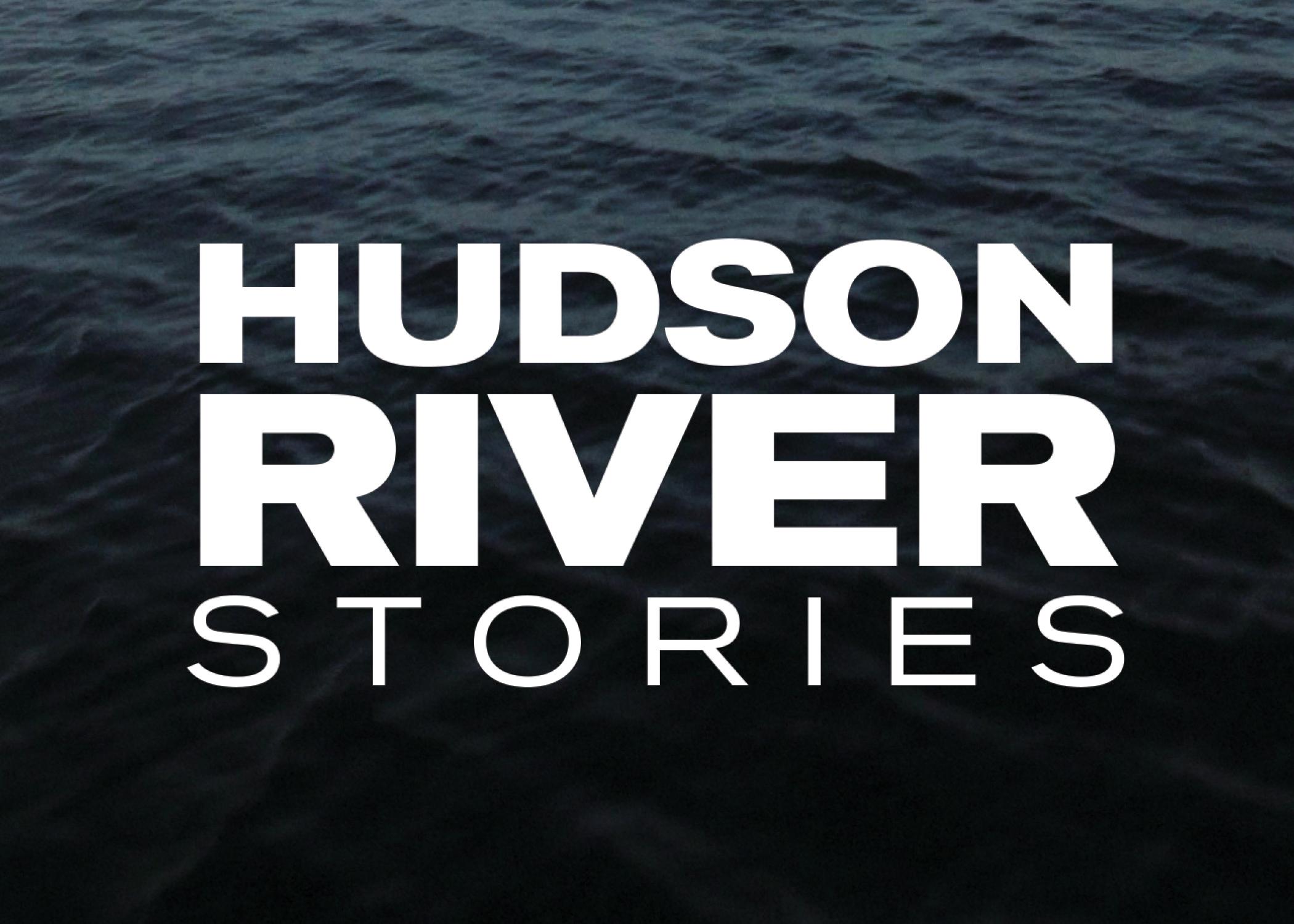 Hope on the Hudson 1.jpg