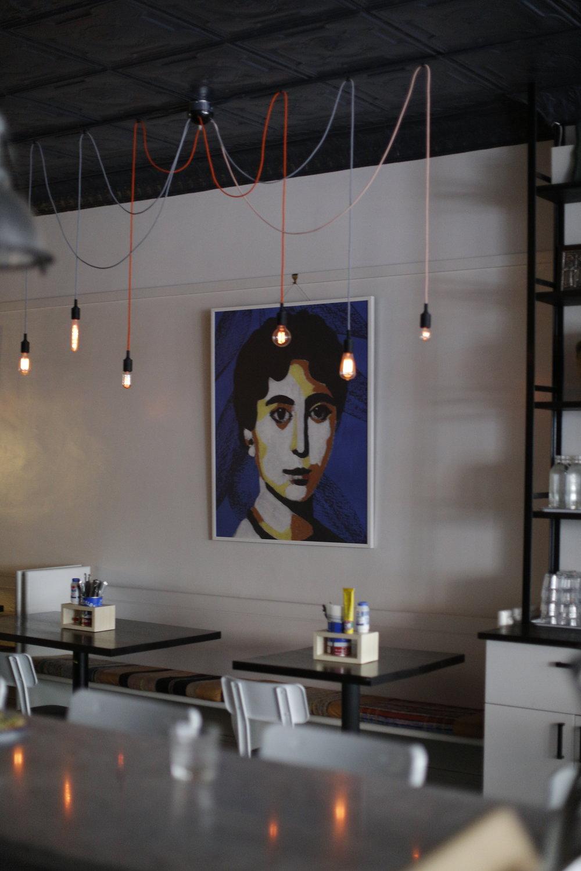 Carla+Rozman+paintings+kovo+kingston+visit+vortex.jpg