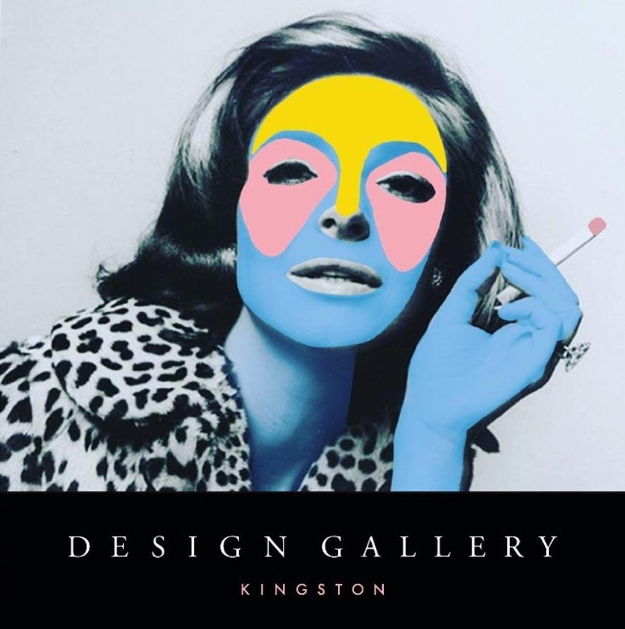 Carla+Rozman+Design+Gallery+Kingston+Art+Painting+Ephemera+Design+Books+Objects+Art+for+Sale+Art+Gallery+Hudson+Valley+New+York.jpg