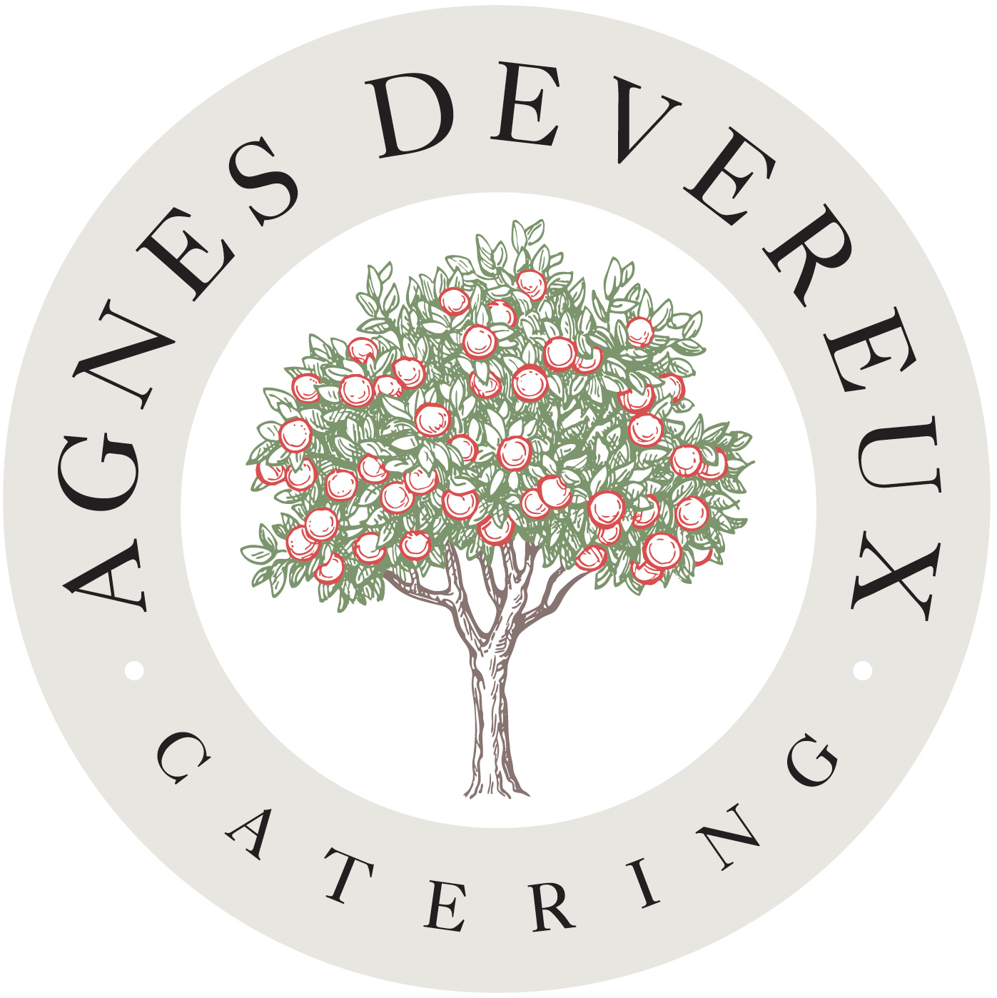 Agnes Devereux Catering LOGO.jpg