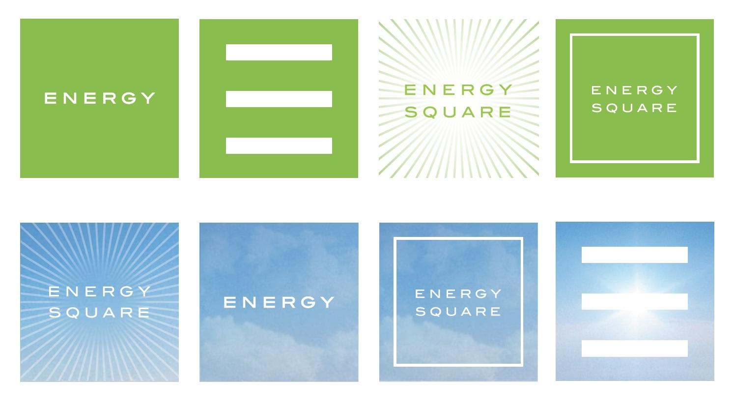 Energy%2BSquare%2BKingston%2BNew%2BYork%2BRupco%2BCommunity%2BHousing%2BNet%2BZero%2Bfor%2BLiving%2BNew%2BYork%2BState%2BHousing%2BFair%2BRent%2BCarla%2BRozman%2BGraphic%2BDesign%2BHudson%2BValley%2BLogo%2BDesign.jpg