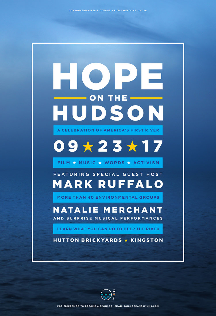 Hope+on+the+Hudson+Poster.jpg
