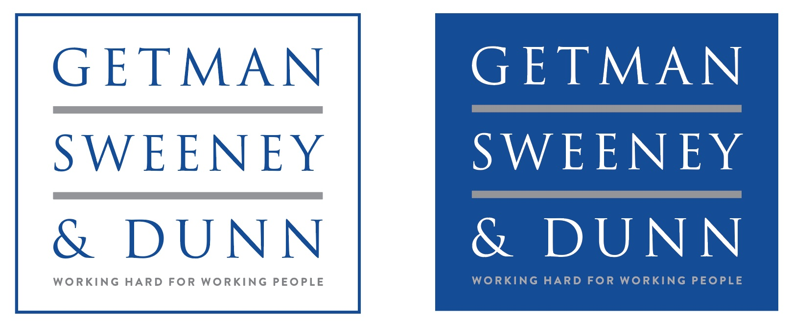 Getman+Sweeney+%26+Dunn+Lawfirm+Lawyers+Kingston+NY+Logo+Design+Hudson+Valley+Graphic+Design+Carla+Rozman.jpg
