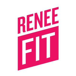 ReneeFit Motivational Fitness Personal Training Renee Darmstadt Kingston NY Self magazine fitness logo carla rozman.jpg
