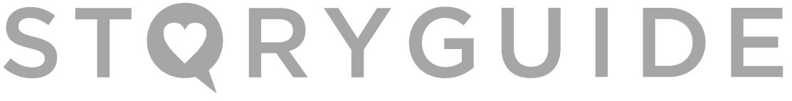 storyguide logo design carla rozman.png