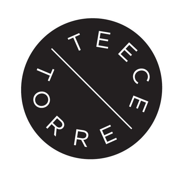 Teece-Torre-Logo-Design-Carla-Rozman Hudson Valley Graphic Designer.png