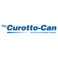 Curotto-Can