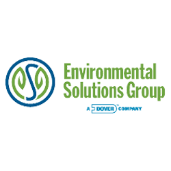 Enviromental Solutions Group