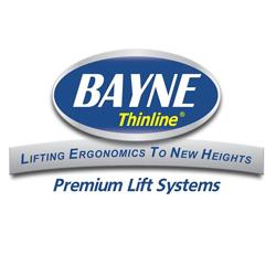 Bayne Thinline