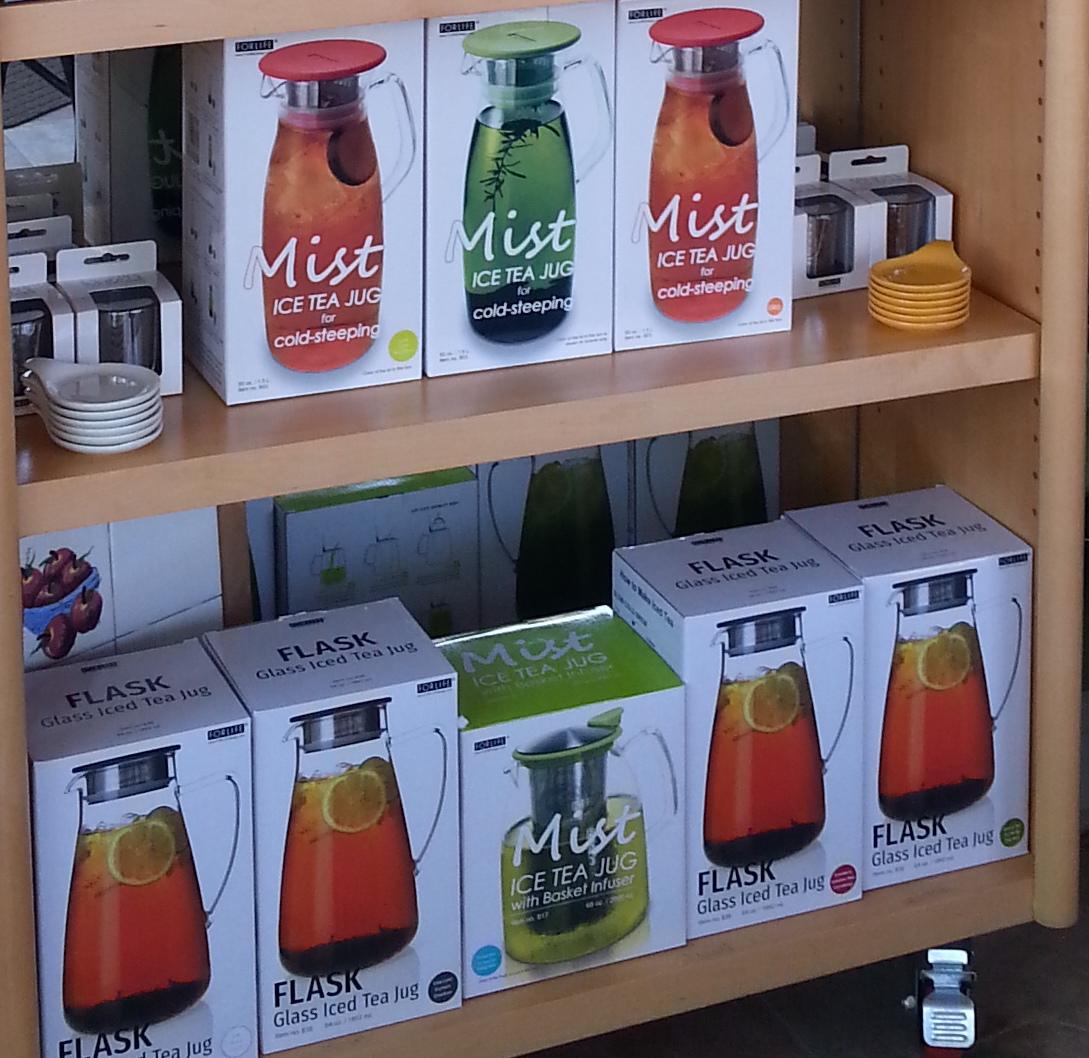 Cold Brew Tea jugs.jpg